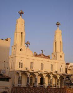Coptic_cathedral_(Khartoum)_001